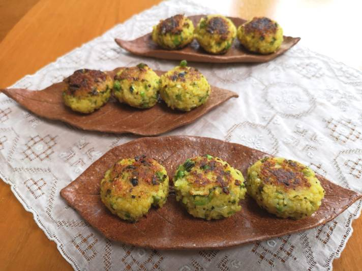 Rice and cous cous cutlets.jpg